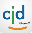 Logo CJD Oberurff